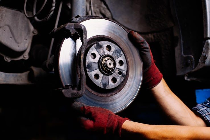Tire Balancing At Home Made Easy In A Few Steps